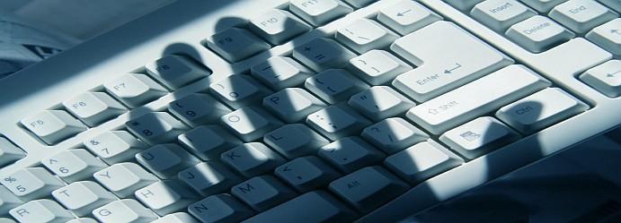 Symbolfoto: Kinderporno im Internet und Darknet