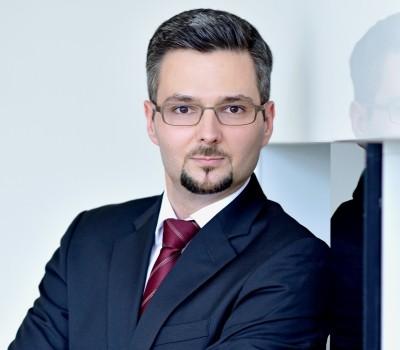 Rechtsanwalt Marx, Strafverteidiger im Sexualstrafrecht und Kinderpornographie