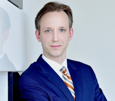 Rechtsanwalt Pohl, Fachanwalt bei Kinderpornographie