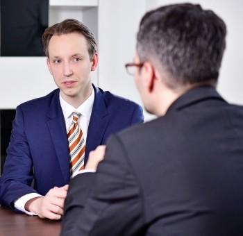 Rechtsanwälte und Fachanwälte bei Besitz, Verbreiten, Herstellen Kinderpornographie